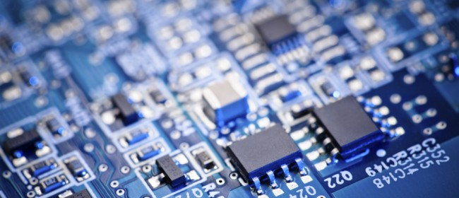 Electronics_4